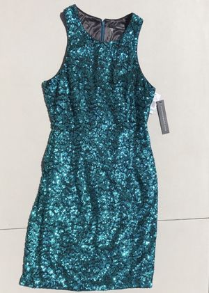 Sequin Dress by Andrew Marc for Sale in Portland, OR