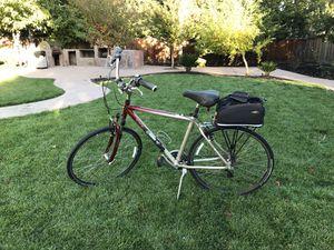 Trek 7200 Bike / bicycle for Sale in Brentwood, CA