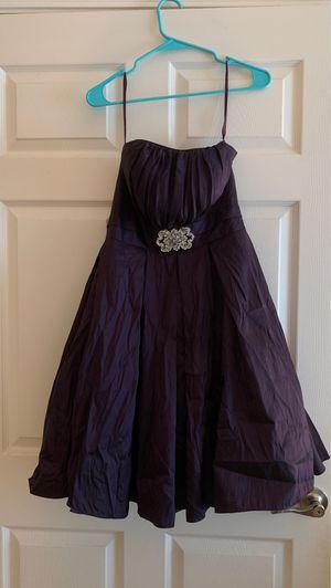 Homecoming/prom dress for Sale in Atlanta, GA