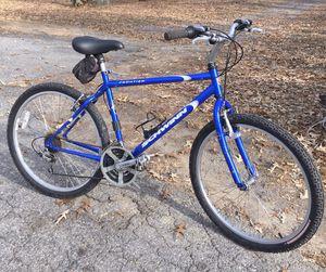 Schwinn Frontier Mountain Bike...Very Nice! for Sale in Brandywine, MD