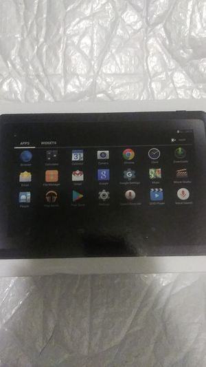 Android Tablet for Sale in Los Angeles, CA