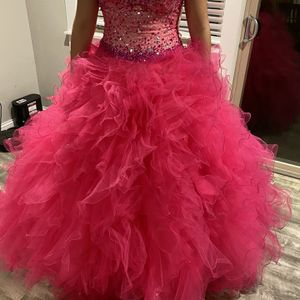 Quinceanera Dress Size 10 for Sale in Renton, WA