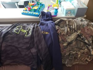 Boys clothes for Sale in Niwot, CO