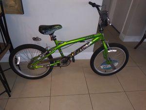Bike for boy for Sale in Pompano Beach, FL
