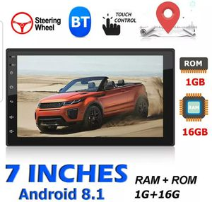 Radio doble din Android for Sale in Tampa, FL