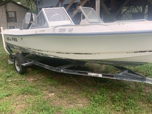 Sea pro for Sale in Tampa, FL