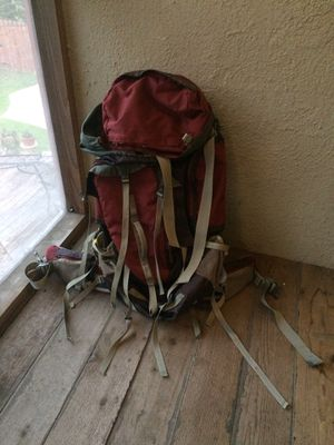 Kelty (Coyote 80) Backpack for Sale in Austin, TX