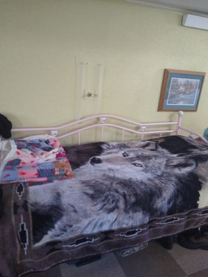 Daybed for Sale in Rapid City, SD