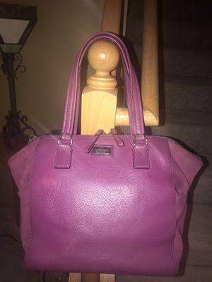 Kate Spade Carryall Tote for Sale in Buffalo, MN