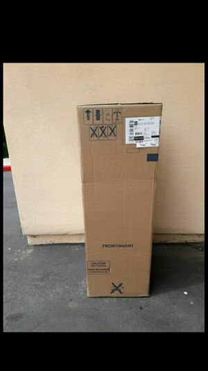 50 gallon AO Smith Proline water heater for Sale in Los Angeles, CA