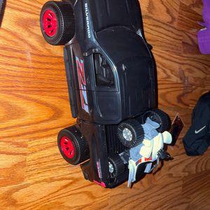 4wheeler for Sale in Alsip, IL