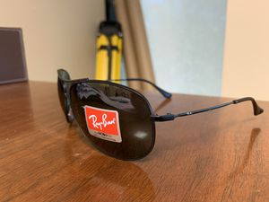 RAY BAN SUNGLASSES!!!!! for Sale in Houston, TX