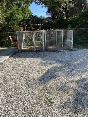 Dog cages for Sale in North Miami, FL