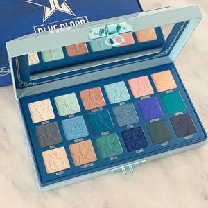 Brand new Jeffrey Star Blue Blood palette for Sale in Lutz, FL