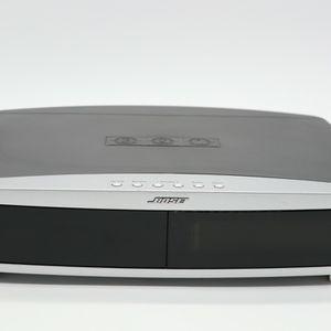 Bose AV3-2-1 Series III Media Center HDMI Console 321 III, Not tested for Sale in Avondale, AZ
