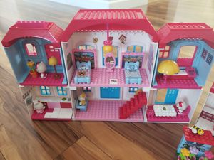 Mega Blocks Lego Hello Kitty Set for Sale in Denver, CO