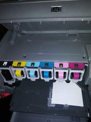 HP Photosmart 8250 for Sale in Wareham, MA