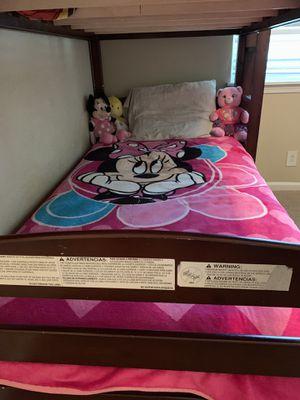 Bunk bed for Sale in Murfreesboro, TN