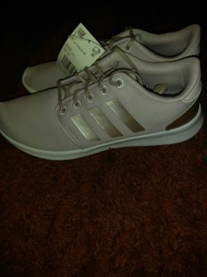 Adidas women shoes for Sale in Dearborn, MI