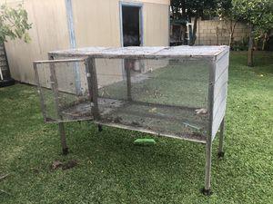 Bird cage for Sale in Covina, CA