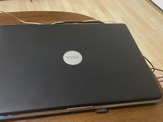 Dell Inspiron 1525 Old Computer Still Works for Sale in Los Angeles,  CA