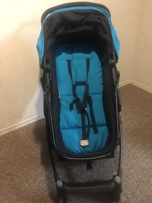 Baby stroller and car seat 💺 for Sale in Orlando, FL