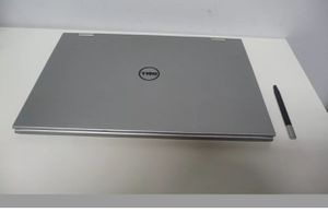 Dell laptop 7359 for Sale in Rolla, MO