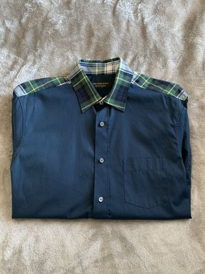 Burberry Mens for Sale in San Diego, CA