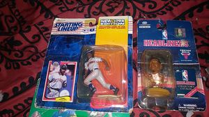 Sports collection for Sale in Spartanburg, SC