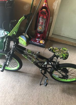 Kids bike in Very good condition for Sale in Gaithersburg, MD