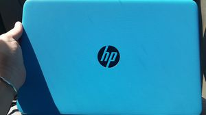 HP laptop computer for Sale in Kennewick, WA