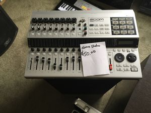 Home Studio for Sale in Columbus, OH