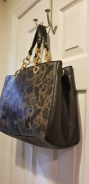 Aldo leopard chain hand bags for Sale in Dumfries, VA