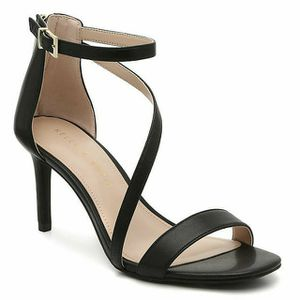 🆕️ Kelly & Katie LIANA SANDAL PUMPS for Sale in Bothell, WA