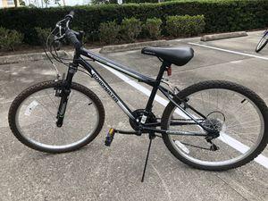 "Brand new road master bike 24 "" for Sale in Orlando, FL"