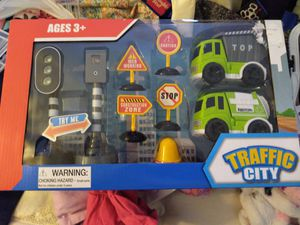 Toy cars for Sale in Clovis, CA