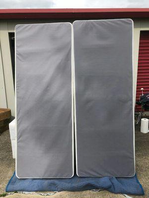 Queen Split Box-springs for Sale in Washington, PA