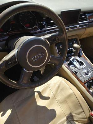Audi a8 for Sale in Detroit, MI