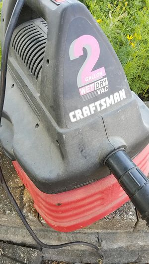 Craftsman for Sale in East Moline, IL