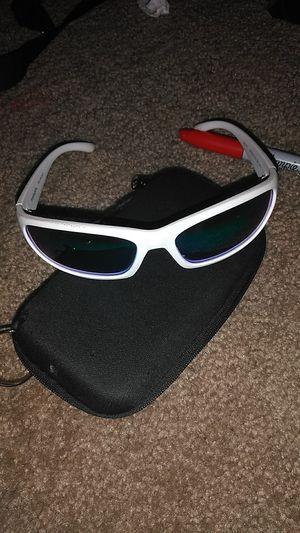 Sunglasses for Sale in El Paso, TX