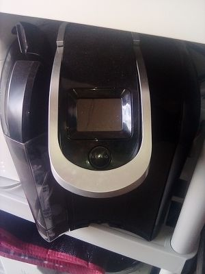 Keurig coffee makers for Sale in Huntington Beach, CA