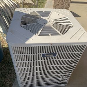 ac unit for Sale in Arvin, CA