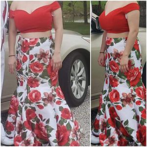 Prom dress/ formal dress for Sale in Owensboro, KY