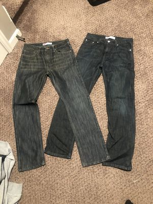 Boys all like new or new pants for Sale in Grain Valley, MO