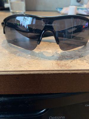 Oakley sunglasses for Sale in Olympia, WA