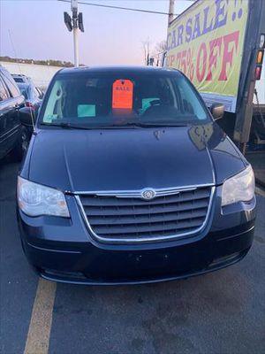 2008 Dodge Grand Caravan for Sale in Worcester, MA