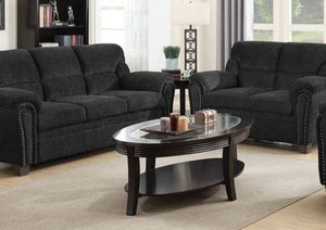 Clemintine sofa and loveseat for Sale in San Leandro, CA