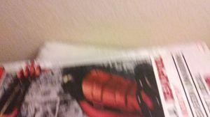 Deadpool for Sale in Riverview, FL