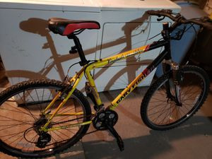Gary Fisher Mountain Bike for Sale in Chicago, IL