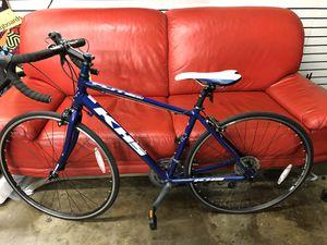 KHS Flite 280 18 speed 2x9 52cm Road Bike - Brand New - Closeout for Sale in Anaheim, CA